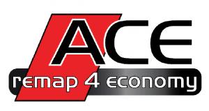Remap For Economy