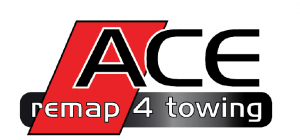 Remaps For Better Towing